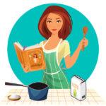 Comment faire de la pâte fimo maison: la recette 100% naturelle