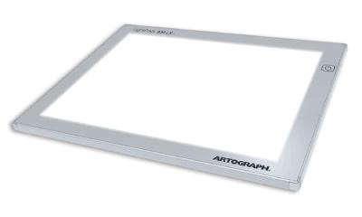 Artograph 930 LX