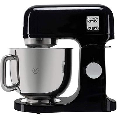 Robot de cuisine multifonction Kenwood kMix