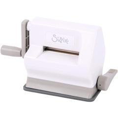 Kit de démarrage Sizzix Sidekick
