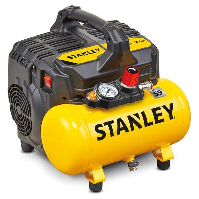Mini compresseur Stanley